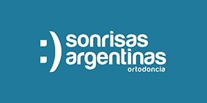 Sonrisas Argentinas