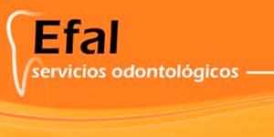 Efal Odontología